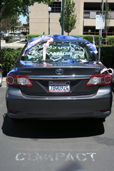 DI_20160619 142902 PleasantHill car decorated