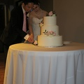 DI_20160618 230452 HeatherFarm wedding cake