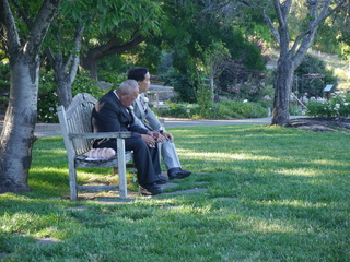 DI_20160618 202708 HeatherFarm bench grandfathers