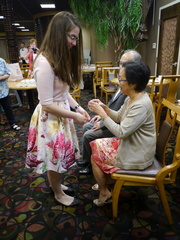 DI_20160617 234300 KoiPalaceDublin tea bride mother-in-law
