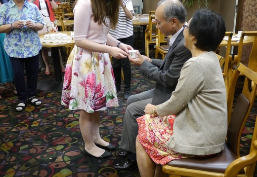 DI_20160617 234228 KoiPalaceDublin tea bride father-in-law
