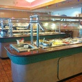 Asian Grille Buffet
