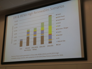 DI_20150711 035517 SIEYP ChrisKennedy ERI IRENA High Renewables