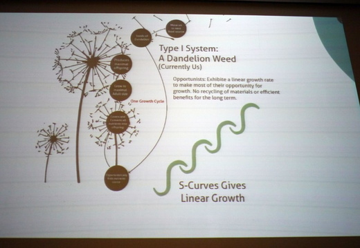 di_20140320_191520_st-on_biomimicryeconomy_type1system