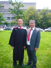 20120620 112133 Convocation father DY