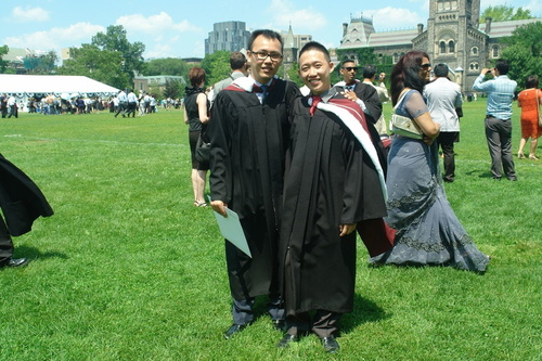 20120620 111720 Convocation duo DI