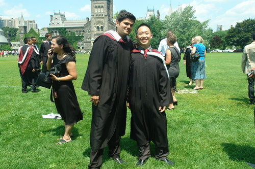 20120620 111618 Convocation duo DI