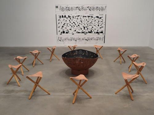 UBC Belkin Gallery